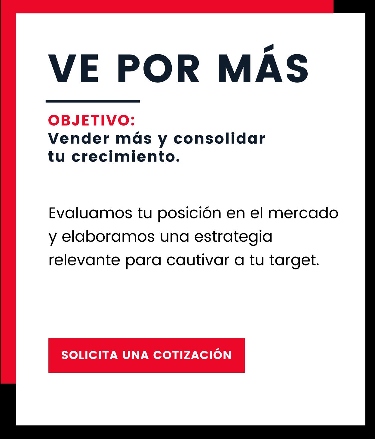 EG_Elementos_Estrategias_Pqt 2