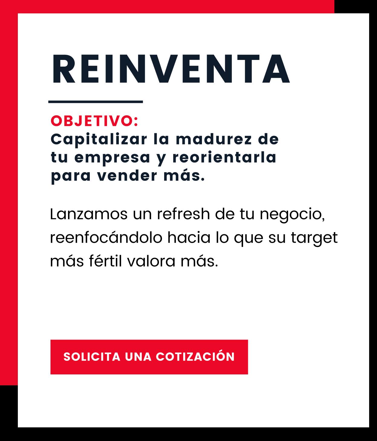 EG_Elementos_Estrategias_Pqt 3