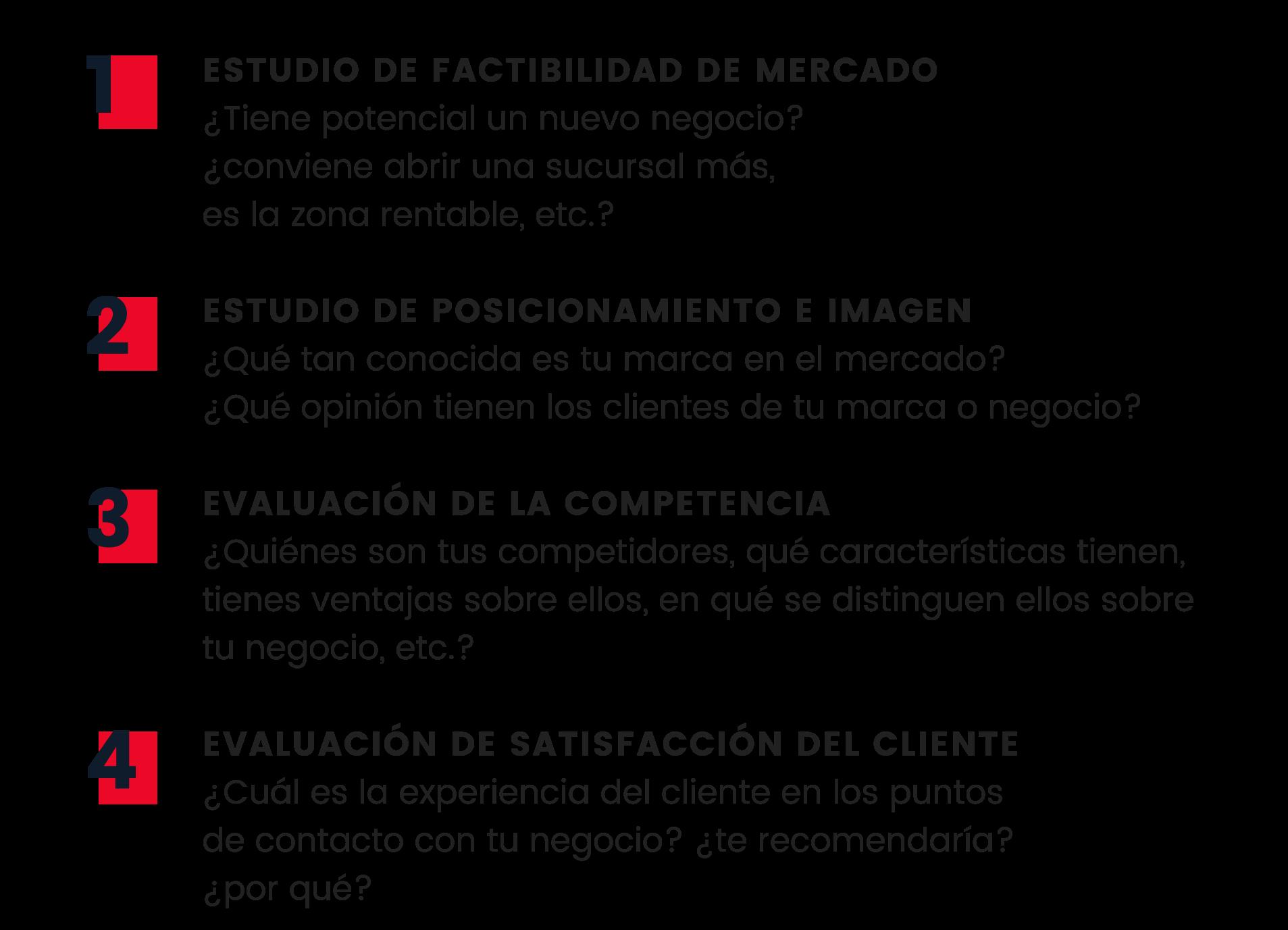 EG_Elementos_Estudios_1-4