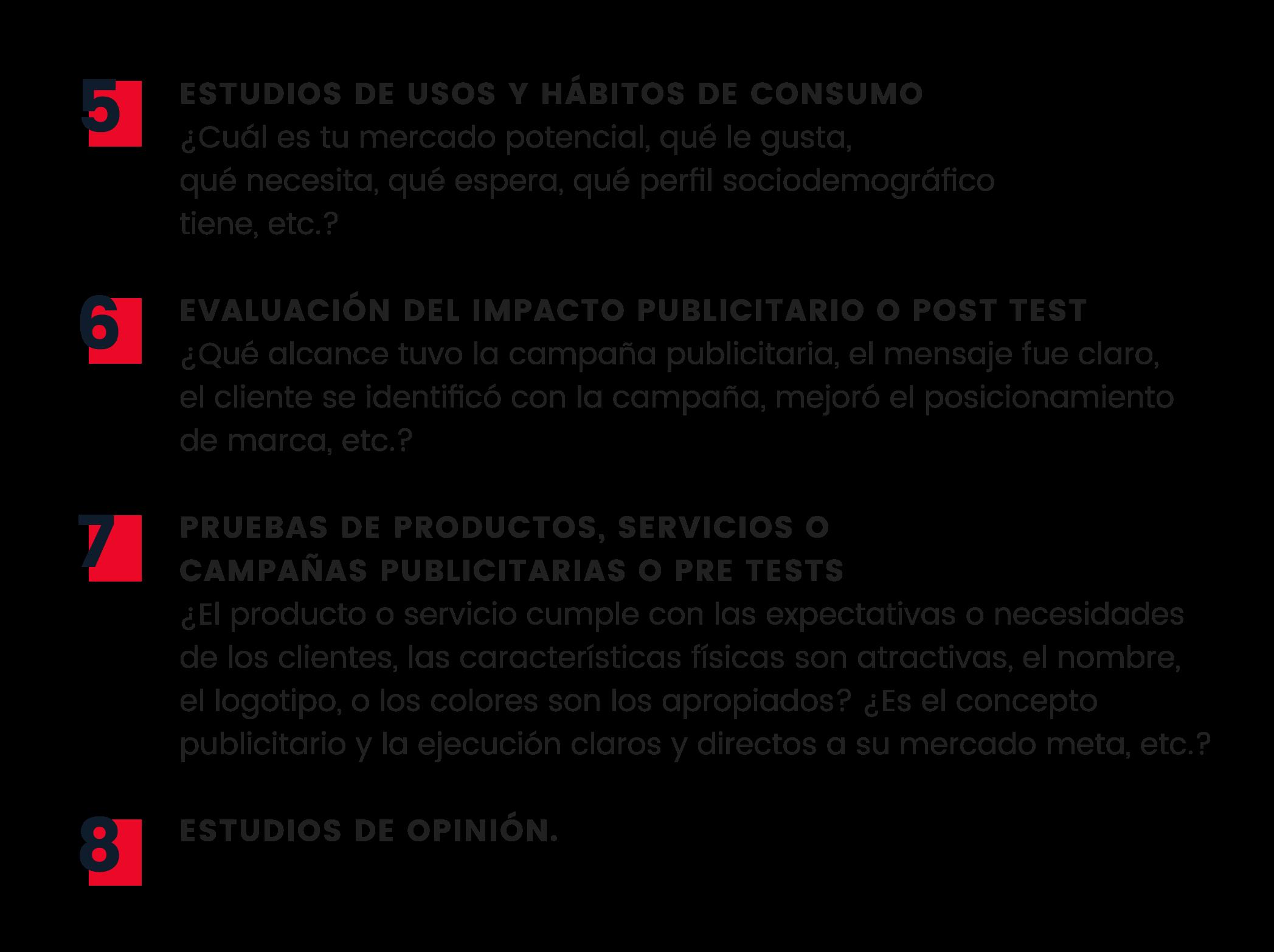 EG_Elementos_Estudios_5-8