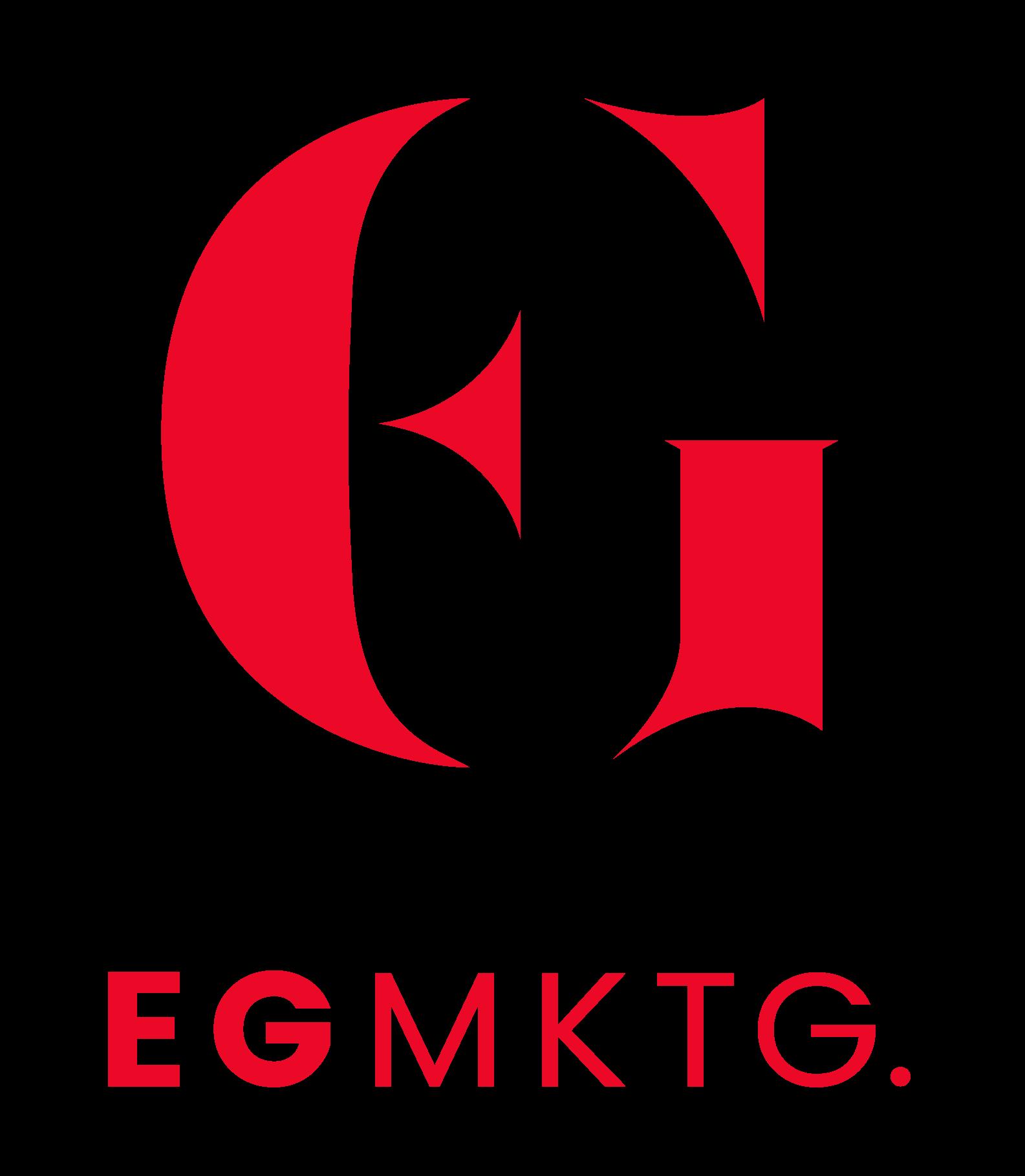 EG_Elementos_Logo
